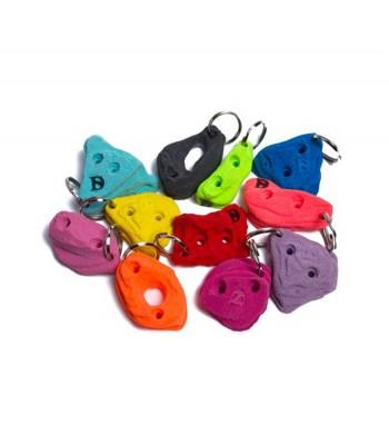 Didak's Keychains