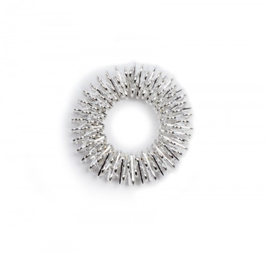 D-Ring (acupuncture for fingers)