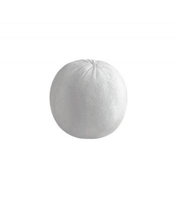 Chalk ball 35gr