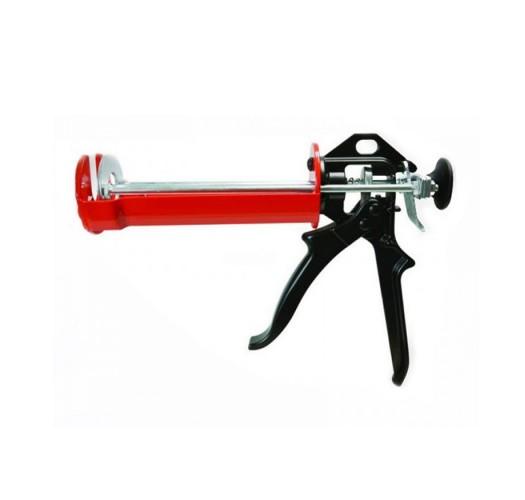 Resin Gun